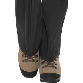 Arc'teryx Beta SL Pants Women Black